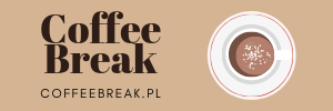http://coffeebreak.pl/